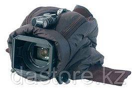 АЛМИ Epsilon PN 270 зимний чехол для видеокамеры Panasonic AJ-PX270