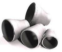 Переход 630х14-530х14 стальной ГОСТ 17378-2001 эксцентрический сталь 20 09г2с бесшовный приварной ПЭ трубный