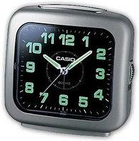 Будильник Casio, фото 1