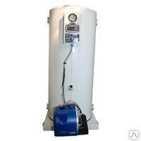 Котел газовый средней мощности ВВ-1535 (MAXI 20 Gas)