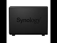 NAS-сервер Synology DS115, фото 1