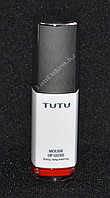 Блеск для губ Tutu Mousse Lip Gloss 05