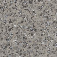 Линолеум антистатический Tarkett Acczent Mineral AS