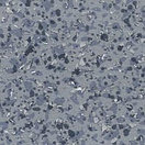 Линолеум антистатический Tarkett Acczent Mineral AS, фото 2