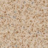 Линолеум антистатический Tarkett Acczent Mineral AS, фото 3