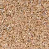 Линолеум антистатический Tarkett Acczent Mineral AS, фото 4