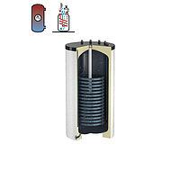 Водонагреватели для настенного котла  U/HP 110, фото 1