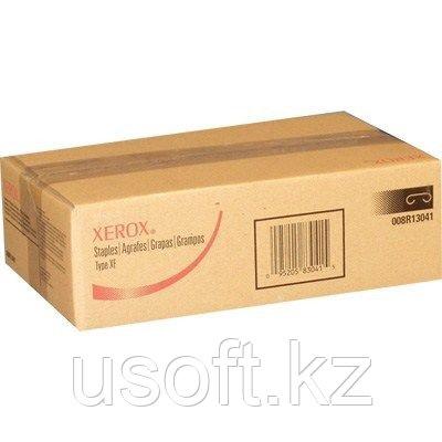WC  D95 Картридж со скрепками для Промышленного финишера на 80 листов (4 х 5000)/D110/ (008R13041)