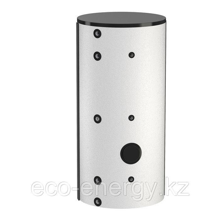 Буферные емкости для горячей воды LS 500