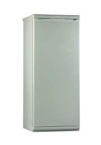 Морозильная камера POZIS-Свияга-106-2 C
