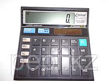 Калькулятор 500, 10р Cititon
