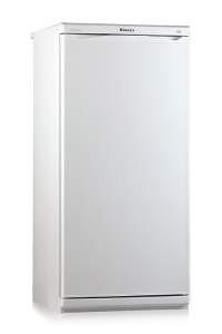 Холодильник POZIS-Свияга-404-1