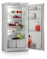 Холодильник POZIS-Свияга-513-3