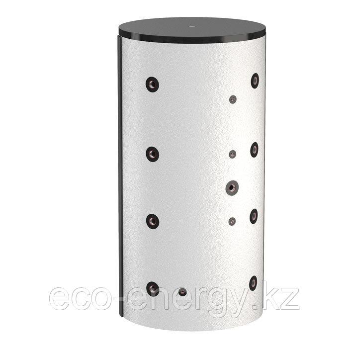 Буферные емкости для теплоснабжения PS 1000