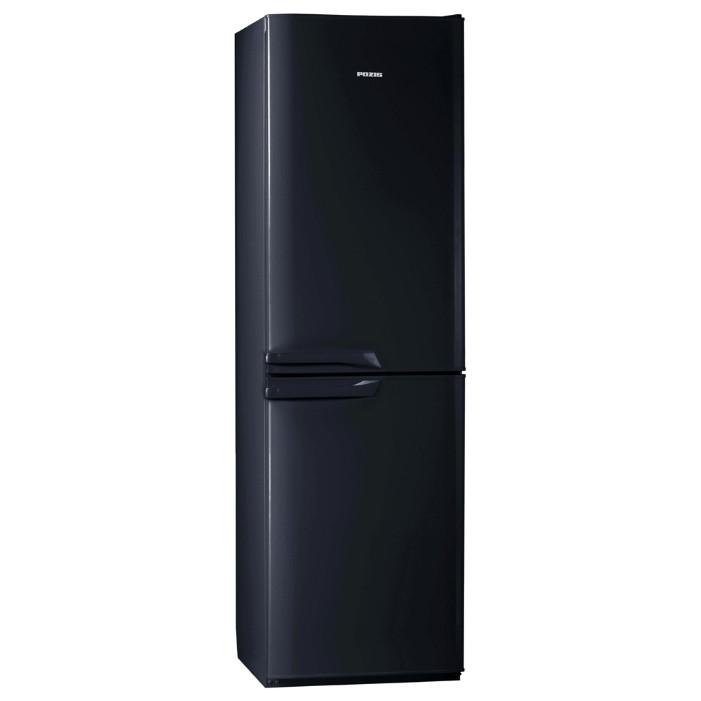 Холодильник  POZIS RK-FNF- 172 GF