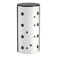 Комбинированная буферная емкость с внутренним баком для ГВС, KPB 750/155