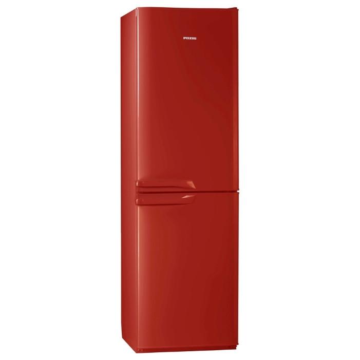 Холодильник  POZIS RK-FNF- 172 R