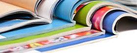 Пост печатные полиграфические, рекламные услуги