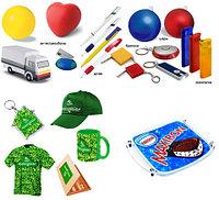 Промо и бизнес сувениры
