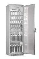 Холодильная витрина POZIS-Свияга-538-8