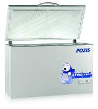 Морозильный ларь  POZIS FH-250-1