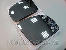 Стекла зеркал Mercedes ML-Class, GL-Class, W164