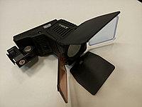 SWIT S-2070F накамерный свет светодиодный, фото 1