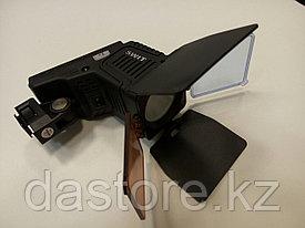 SWIT S-2070F накамерный свет светодиодный