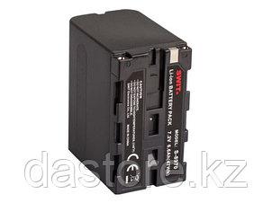 SWIT S-8970 аккумулятор для камер SONY, аналог SONY NP-F970, фото 2