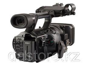 SWIT S-8970 аккумулятор для камер SONY, аналог SONY NP-F970, фото 3