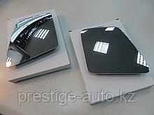 Стекла зеркал Mercedes G-Class, ML-Class, GL-Class... W163 W166