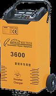 Пуско-зарядное устройство SWS-3600AP