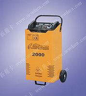 Пуско-зарядное устройство SWS-2000AP