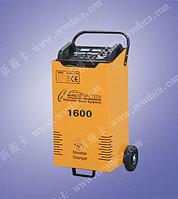 Пуско-зарядное устройство SWS-1600AP
