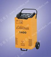 Пуско-зарядное устройство SWS-1400AP