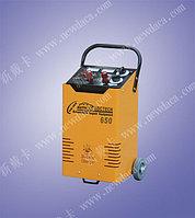 Пуско-зарядное устройство SWS-650