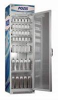 Холодильная витрина POZIS-Свияга-538-10