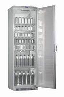 Холодильная витрина POZIS-Свияга-538-9