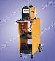 Автоматическое зарядное устройство SWS-30A