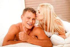 Мужские и женские интим товары