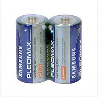 Батарейки PLEOMAX R14 SR2