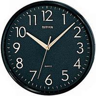 Настенные часы RHYTHM, фото 1