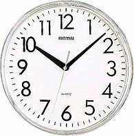 Настенные часы RHYTHM (CMG716NR03)