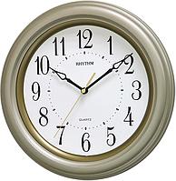 Настенные часы RHYTHM (CMG726NR18)