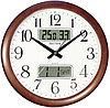 Настенные часы Rhythm (CFG901nr06)