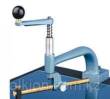 Запасная режущая головка для циркуль-стеклореза  Silberschnitt® BO 530.0