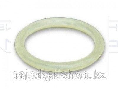 Уплотнительные кольца на баллоны 10 шт.