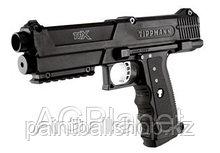 Пистолет пейнтбольный TiPX