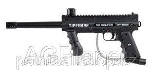 Комплект маркеров пейнтбольных Tippman 98 Rental 5 шт.
