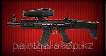 Маркер пейнтбольный X7 Phenom Assault Edition